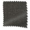 Paleo Linen Slate Roman Blind slat image