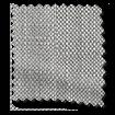 Paleo Linen Steel Roman Blind slat image