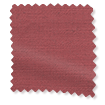 Paleo Linen Strawberry swatch image