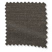 Paleo Linen Taupe  Roman Blind slat image