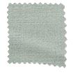 Paleo Linen Teal Wash Roman Blind swatch image