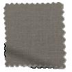 Paleo Linen Vapour Grey  Roman Blind slat image