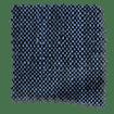 Wave Paleo Linen Vintage Indigo swatch image