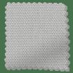 Penrith Ash Roman Blind sample image