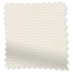 Wave Penrith Cream swatch image