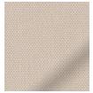 Penrith Sandstone Roman Blind sample image