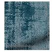 Persian Velvet Electric Blue swatch image