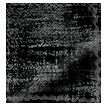 Persian Velvet Noir swatch image