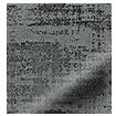 Persian Velvet Slate Curtains sample image