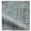 Persian Velvet Titanium swatch image