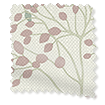 Pippin Heather Roman Blind swatch image