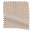 Plush Velvet Almond swatch image