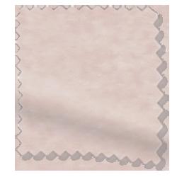 Plush Velvet Blush swatch image