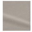 Plush Velvet Stone Roman Blind swatch image