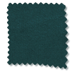Plush Velvet Teal swatch image