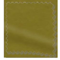 Plush Velvet Zest Curtains sample image