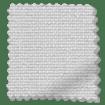 Polemis Ash Flame Retardant Roller Blind slat image