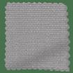 Polemis Charcoal Flame Retardant Vertical Blind slat image