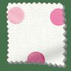Polka Dot Pink swatch image