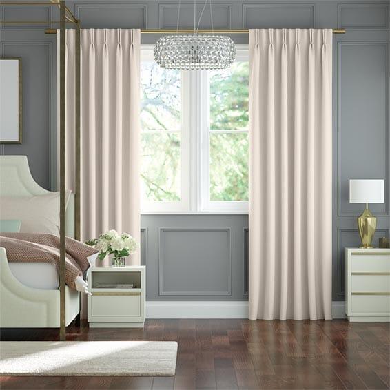 Portia Cumulus Curtains