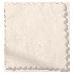 Portia Cumulus Roman Blind sample image