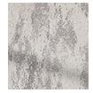Portia Iron Ore  Roman Blind sample image