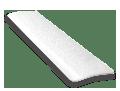 Premium Pearlescent Venetian Blind - 25mm Slat sample image