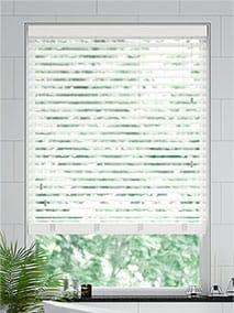 Pristine White thumbnail image