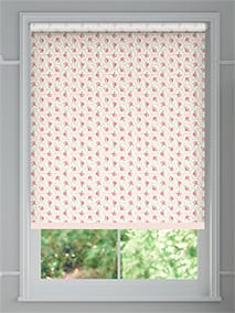 Provence Rose Pink thumbnail image