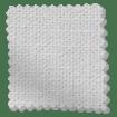 Providence Softest Grey Roman Blind slat image