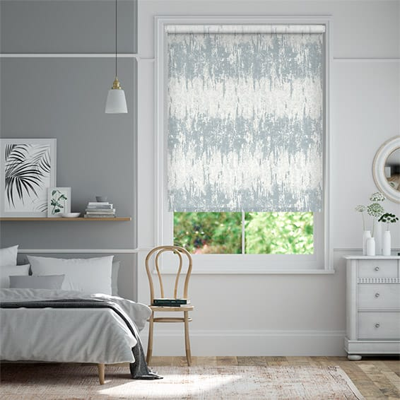 Pumice Mineral Roller Blind