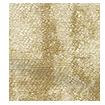 Pumice Sandstone Roller Blind swatch image
