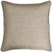 Pure Linen Curtains - Cushions