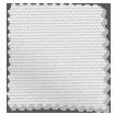 PVC Blackout Grey Roller Blind sample image