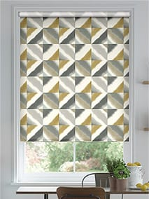 Quadro Linden thumbnail image