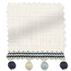 Choices Quintessence Linen & Henley swatch image