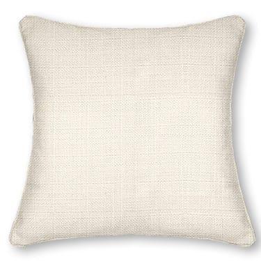 Quintessence Linen Curtains - Cushions