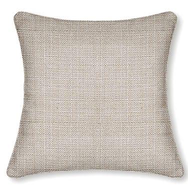 Quintessence Paloma Curtains - Cushions