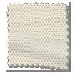 Raffia Blackout Linen Roller Blind sample image