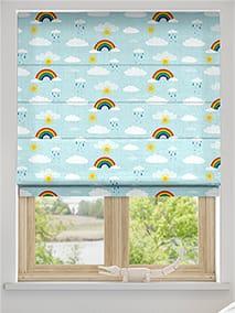 Rainbow Sky thumbnail image