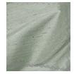 Real Silk Aquamarine  Roman Blind sample image