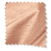 Real Silk Blush Curtains swatch image