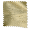 Real Silk French Gilt Curtains swatch image