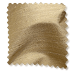 Real Silk True Gold swatch image
