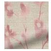 Renaissance Faux Silk Blush Pink swatch image