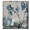 Renaissance Faux Silk Steel swatch image