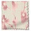 Renaissance Linen Blush Pink Curtains swatch image
