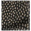 Rockhampton Cocoa Roman Blind swatch image