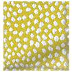 Rockhampton Daffodil swatch image