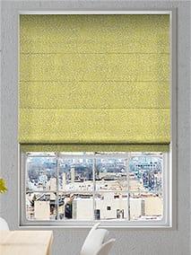 Rockhampton Daffodil thumbnail image